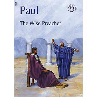 Paul Mackenzie Carine - 9781845503826 libro