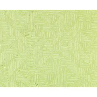 Non-woven wallpaper EDEM 913n-28