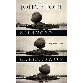 Balanced Christianity