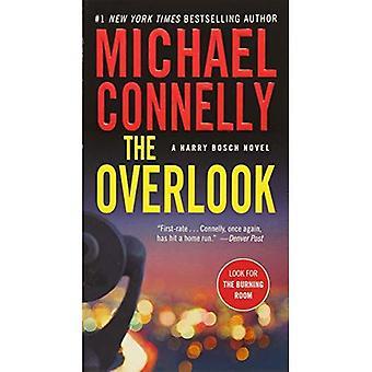L'Overlook (Harry Bosch)