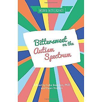 Bittersweet on Autism Spectrum (sisäpiirin Intelligence)