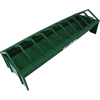 ETON Large Chicken Trough Feeder