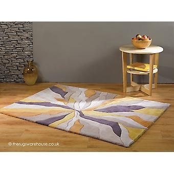 Splinter Beige Tapis