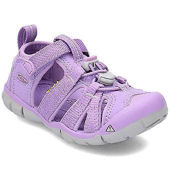 Keen 1020674 universal summer kids shoes