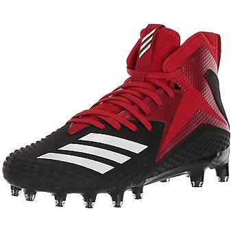 Adidas męskie Freak X Carbon połowy Hight góry wiązane uruchomiona Sneaker
