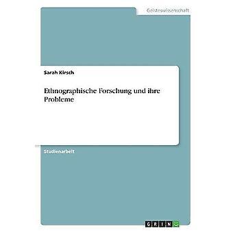 - 9783668397354 Book