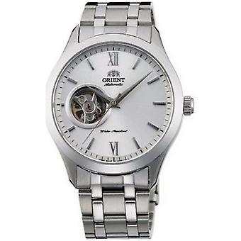 Orient - Armbanduhr - Herren - Automatik - FAG03001W0