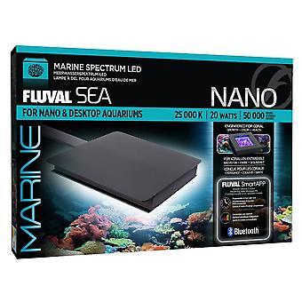 LED di Fluval Sea Nano Marine Bluetooth