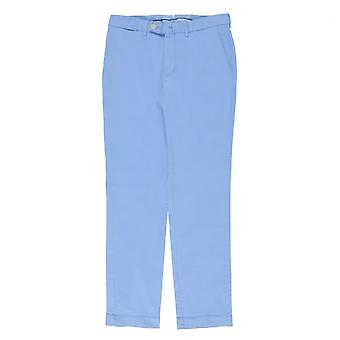 Hackett Kensington Twill Chino, Sky