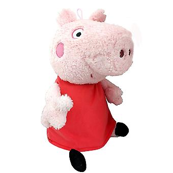 Plush - Peppa Pig - 8