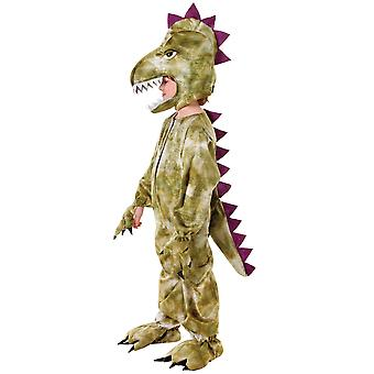 بريستول الجدة الأطفال / الاطفال ازياء ديناصور