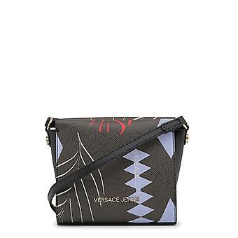 Versace Jeans handtassen van hand Versace Jeans - E1Vrbbk6_70044-0000062573_0