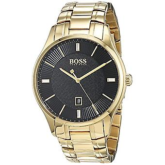 Hugo BOSS Clock man Ref. 1513521
