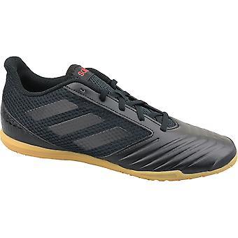adidas Predator 19.4 IN D97975 Mens indoor football trainers