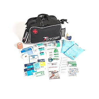 Precision Touchline Injury Sports Medical Kit Refill Set A