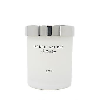 Ralph Lauren Colectia Sage parfumate lumânare 7.4 oz/210ml nou în cutie
