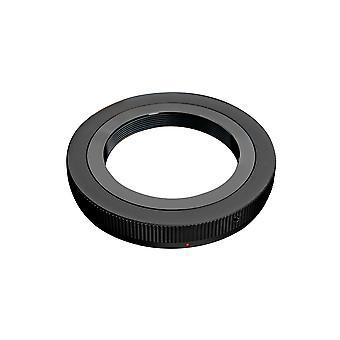 Bresser T2 Pierścień dla Canon EOS