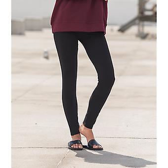 SF Womens/Ladies Leggings