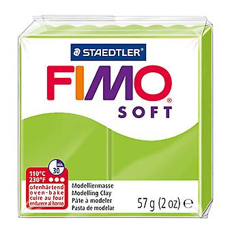 Fimo Soft Modelling Clay, Apple, 56/57 g