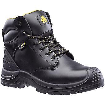 أمبلرز سلامة الرجال AS303C Wrekin أحذية السلامة للماء