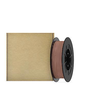 BQ, Réz filament PLA 1,75 mm 750 gr
