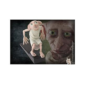Dobby The House Elf Statue from Harry Potter and The Chamber Of Secrets