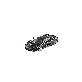 Ferrari LaFerrari (2013) Diecast Model Car