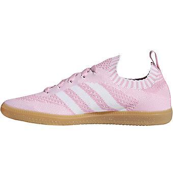 Adidas Originals kvinner Samba Primeknit casual lav Rise trenere-rosa