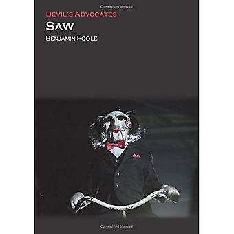 SAW (Devil's Advocates)