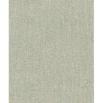 902504 - Fossil Sage Green  - Arthouse Wallpaper