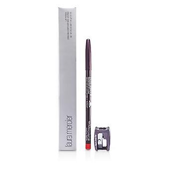 Laura Mercier Lip Pencil - Warm Poppy  1.49g/0.05oz