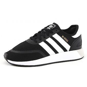 Adidas Originals N-5923 CQ2337 zapatillas de moda