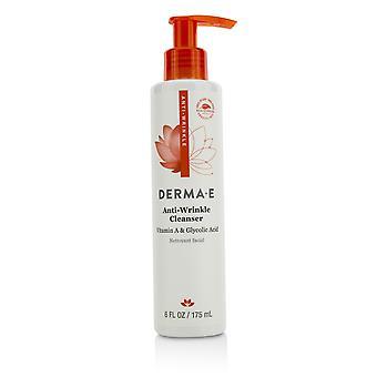 Anti wrinkle cleanser 218442 175ml/6oz