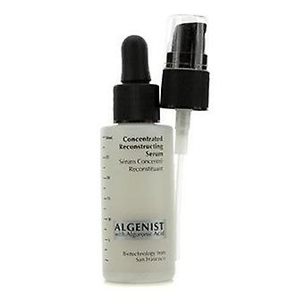 Concentrated reconstructing serum 170117 30ml/1oz