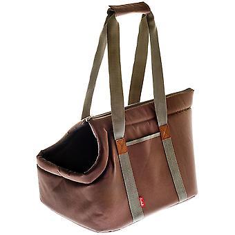 Ferribiella Bag Go-Go (Dogs , Transport & Travel , Bags)