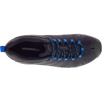 Merrell Chameleon 8 Flux J033083 trekking all year men shoes