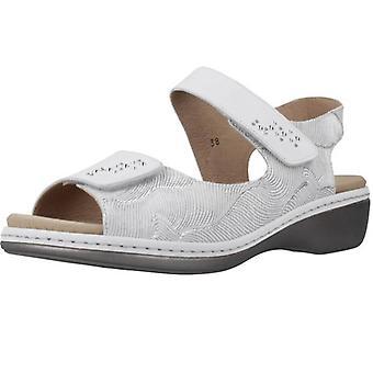 Piesanto Sandals 200818 04 Ice Color