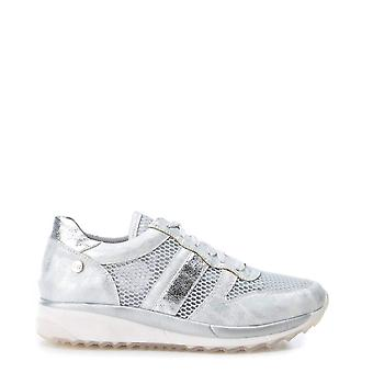Xti Original Women Spring/Summer Sneakers - Grey Color 40090