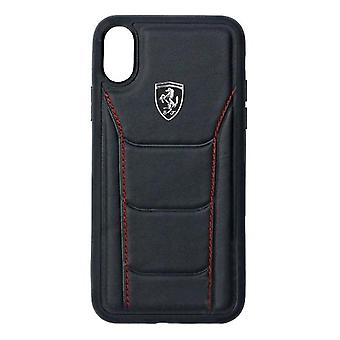 Ferrari Heritage 488 for Apple iPhone XR