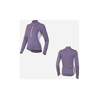 Pearl Izumi Femmes-apos;s Select Ls Jersey