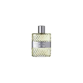 Christian Dior Eau Sauvage Eau De Toilette For Him