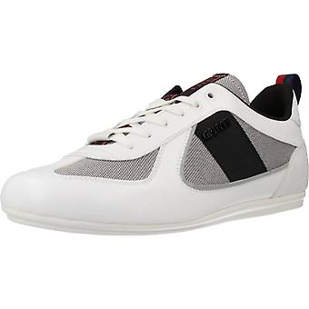 Cruyff Sport / Chaussures blanches couleur Nite Crawler