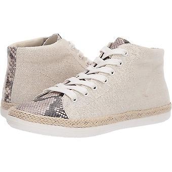 Dolce Vita Women's Akello Sneaker