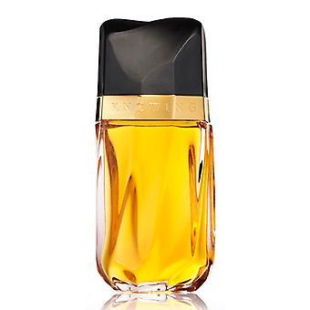 Femmes-apos;s Parfum Connaissant Estee Lauder EDP