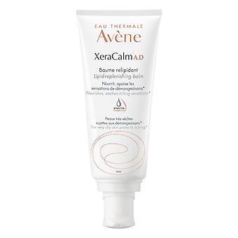 Avene XeraCalm AD Lipid-Replenishing Balm 200ml
