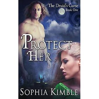 Protect Her by Kimble & Sophia