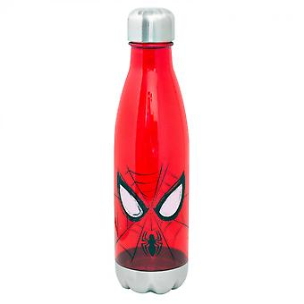 Spider-Man 20 Ounce Water Bottle