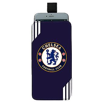Chelsea universell mobil bag