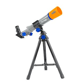 BRESSER Junior compact children's telescope