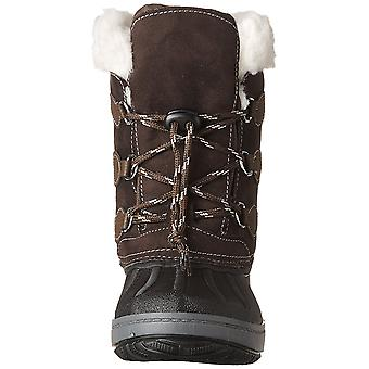 Pajar Kid's Marcel Boot